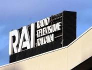 Canone Rai Governo Renzi nuova legge 2015: per chi, quali case, calcolo basato su Isee si paga su tv, computer, cellulari, tablet