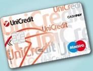 Carte di credito 2014: migliori per condizioni, spese. Offerte aggiornate