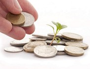 Conti deposito, conti correnti, obbligazioni, azioni: tassa 26%. Plusvalenze e minusvalenze,regole