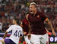 Inter Dnipro streaming gratis live dopo streaming Roma Cska Mosca pareggio diretta live 1-1 martedì