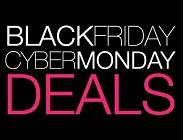 Cyber Monday 2014 Italia, oggi lunedì 1 Dicembre 2014: prezzi e sconti migliori cellulari, tablet, computer, iPhone, iPad
