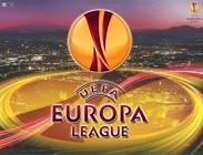 Milan Juventus streaming partite Serie A partite live diretta oggi sabato dopo Europa League Inter, Napoli, Torino, Fiorentina