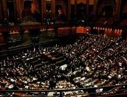 Elezione Presidente Repubblica: diretta streaming live oggi sabato ore 9,30 quarta votazione. Novità, ultime, ultimissime notizie