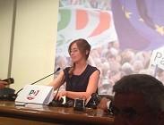 Elezioni presidente Repubblica: terza votazione oggi pomeriggio venerd� e domani sabato quarta. Aggiornamenti, risultati, diretta