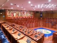 Elezioni Calabria 2014 regionali oggi: risultati ufficiali, spoglio aggiornamento tempo reale Pd, Forza Italia, Movimento 5 Stelle