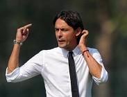 Inter Atalanta streaming live gratis diretta in italiano dopo Juventus Milan streaming persa 2-1 dai rossoneri (aggiornamento)