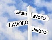 Esodati Governo Renzi: interventi con ammortizzatori sociali in ddl e ammortizzatori sociali