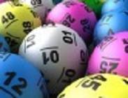 Estrazione Lotto, 10elotto, Superenalotto ieri martedì numeri estratti ufficiali vincenti uscita tutte le ruote 20 Gennaio 2015