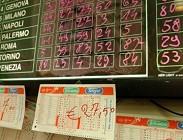Estrazione Lotto, 10eLotto, SuperEnalotto numeri usciti ieri marted� vincenti ufficiali 27 Gennaio 2015  su tutte le ruote