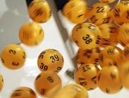 Estrazione del Lotto, 10eLotto, SuperEnalotto ieri marted� 25 Novembre 2014: numeri ufficiali vincenti estratti su tutte ruote
