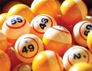 Estrazione del lotto, 10elotto, Superenalotto ieri sabato numeri estratti usciti vincenti ufficiali tutte ruote 29 Novembre 2014