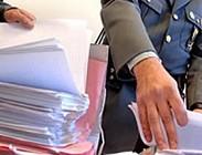Evasione fiscale, condono e nuove regole, misure e novità legge Governo Renzi. Per chi, quando e come funziona. Cosa cambia