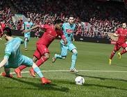FIFA 15 e PES 2015: tra delusione ed entusiasmo, tra critiche e recensioni positive. Ma modifiche sono ancora possibili
