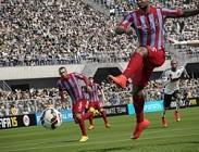 FIFA 15: problemi e bug, quando esce patch e aggiornamento per soluzione. E i voti e giudizi delle recensioni