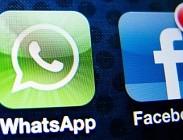Facebook e Whatsapp: chiusa la chat del social network di Zuckerberg. Si userà Messenger sugli smartphone