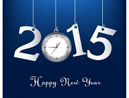 Feste Capodanno 2015 concerti, piazze, eventi gratis Roma, Milano, Napoli, Firenze, Venezia, Torino e altre città ultimo dell'anno