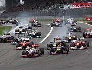 Juventus Roma streaming live diretta e Formula 1 2014 streaming Gran Premio gara diretta live Suzuka Giappone