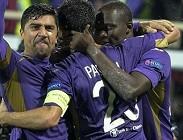 Inter Dnipro streaming gratis live dopo streaming Giungamp Fiorentina live diretta