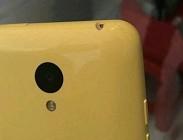 HTC One M9, nuovo sfidante iPhone 7, Samsung Galaxy S6, Project Ara Google. Uscita, presentazione, caratteristiche e prezzi