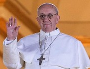 Indulto e Amnistia: decreto Renzi riduzione pena e risarcimenti ma Papa Francesco invoca clemenza