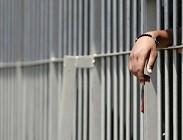 Indulto e Amnistia: singoli interventi possibili anche se si continua a discutere disegni legge