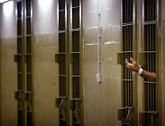 Indulto e Amnistia: modifiche al Decreto Sovraffollamento carceri. Cosa cambia