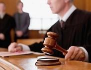 Indulto e Amnistia: Riforma Giustizia oggi Consiglio dei Ministri venerdì 29 Agosto. Tutto dovrebbe essere rimandato ancora