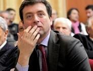 Indulto e Amnistia: quanti anni diminuzione pene e quanti euro per risarcimento con Decreto Renzi