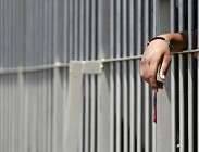 Indulto e Amnistia: novità di oggi e ultime notizie. Possibile soluzione a settembre