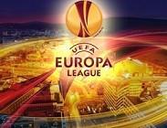 Partite streaming gratis live oggi sabato e domenica Serie A calcio online Milan, Roma, Juventus, Inter, Napoli e tutte le squadre