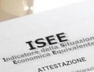 Isee 2015: calcolo e simulazione INPS. Documenti necessari, compilazione DSU e dichiarazione INPS. Come fare domanda, istruzioni