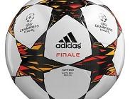 Juventus Malmoe streaming Champions League partite diretta live gratis oggi e domani martedì, mercoledì 16-17 Settembre