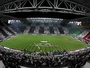 Saint Etienne Inter streaming live gratis Europa League oggi dopo Juventus Olympiacos streaming dai bianconeri vinta 3-2 diretta