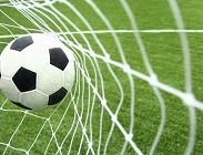 Hjk Helsinki Torino streaming gratis live oggi Europa League dopo Olympiacos Juventus streaming vinta 3-0 live diretta martedì