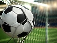 Juventus Inter streaming gratis live dopo Cesena Napoli streaming vinta 1-4 dagli azzurri diretta live