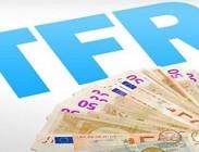Legge Stabilit�: riforma pensioni, partita iva nuovi minimi 2015, blocco stipendi statali, 80 euro bonus Governo Renzi in Senato