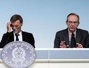 Legge di Stabilit� 2014-2015: novit� settimana tra riforma pensioni, scuola, quota 96, tasse, TFR anticipo e bonus 80 euro