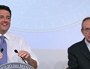 Legge di Stabilità: novità e misure approvate Governo Renzi ufficiali tra delusione, dubbi ed entusiamo