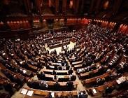 Legge di Stabilità: pensioni riforma, bonus bebè 2015, partita iva nuovo regime minimi 2015 ufficiali. Come, per chi funzionano