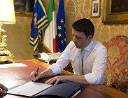 Legge di Stabilità: pensioni, riforma, bonus 80 euro, taglio Irap, ristrutturazioni casa detrazioni ufficiali. Per chi,come,quando