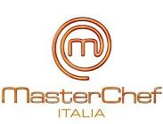 Masterchef Italia 4: domani prima puntata quarta edizione. Diretta tv Sky, Cielo e streaming gratis live. Anticipazioni concorrent