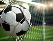 Calciomercato: Juventus novità e ultime notizie oggi lunedì 19 gennaio 2015 giocatori trattative, cessioni, acquisiti