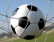 Palermo Inter e Udinese Napoli streaming in italiano gratis live oggi domenica 21 Settembre. Link partita, siti web