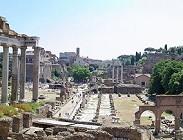 Musei oggi gratis Roma, Milano, Firenze, Napoli, Torino, Venezia, Bologna aperti di sera domenica 4 Gennaio 2015
