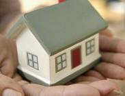 Mutui Giugno 2014 fisso e variabile tassi più bassi. Surroga e domanda canbio mutui aumenta