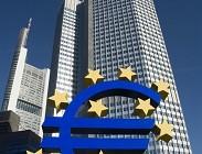 Mutui e prestiti Giugno 2014: offerte a confronto migliori, ma tassi interessi più alti UE