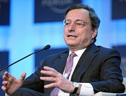Mutui, prestiti, azioni, obbligazioni, Bot: manovra Bce-Draghi gioved� 5 giugno 2014. Conseguenze