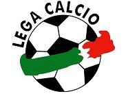 Napoli Juventus streaming gratis live dopo streaming Roma Empoli vinta 2-0 diretta live