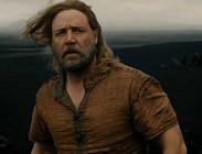 Noah: recensioni, commenti, critiche e trama del film di Aronofsky con Russell Crowe
