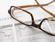 Obbligazioni, conti deposito, azioni: affrancamento per pagare meno tasse con aliquota 26%. Calcolo, esempi